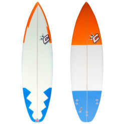 clayton-performance-shortboard-ned-kelly-5-10-d1