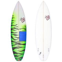 clayton-performance-shortboard-ned-kelly-5-9
