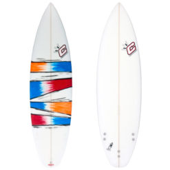 clayton-performance-shortboard-ned-kelly-6-0-d3