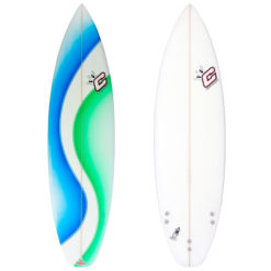 clayton-performance-shortboard-ned-kelly-6-2-d1