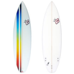 clayton-performance-shortboard-ned-kelly-6-2-d2