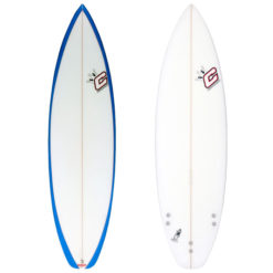 clayton-performance-shortboard-ned-kelly-6-2-d3