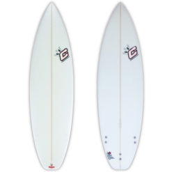 clayton-performance-surfboards-dredger