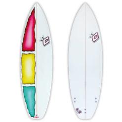 clayton-river-surf-boards-eisbach-muenchen-trickster