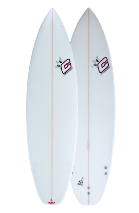clayton-short-surf-board-the-rox