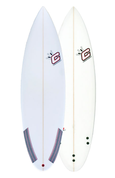 clayton-short-surf-boards-clay-10-pro