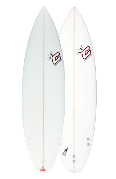 clayton-short-surf-boards-ned-kelly
