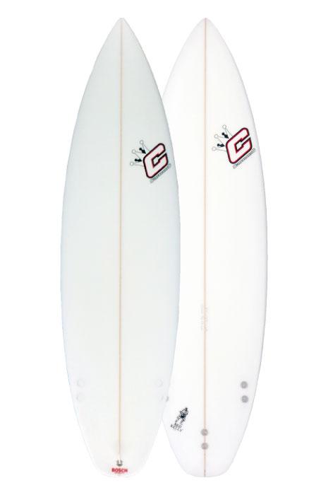 clayton-short-surf-boards-ned-kelly