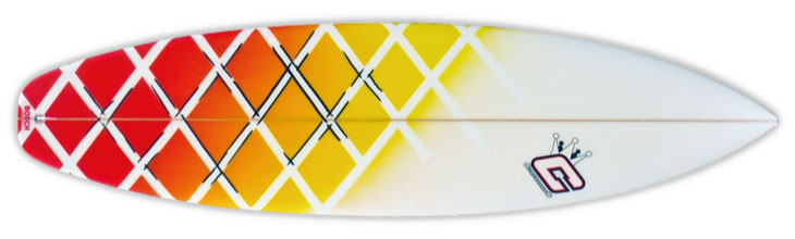 clayton-shortboards-the-rox-3