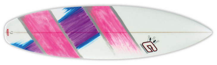 clayton-shortboards-the-rox-d6