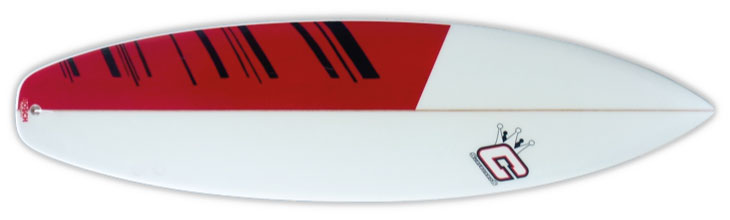 clayton-shortboards-the-rox-d7