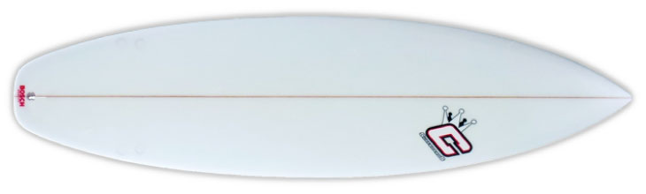 clayton-shortboards-the-rox