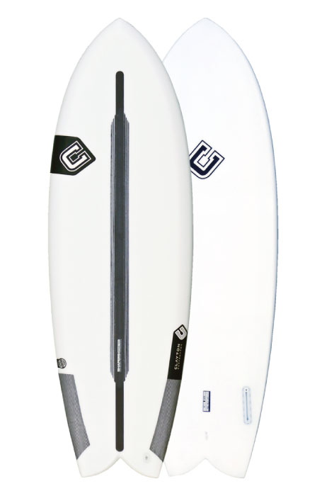 clayton-spine-tek-retro-fish-surfboards