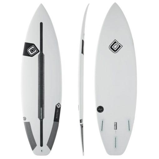clayton-spinetek-epoxy-surfboards-havoc-1