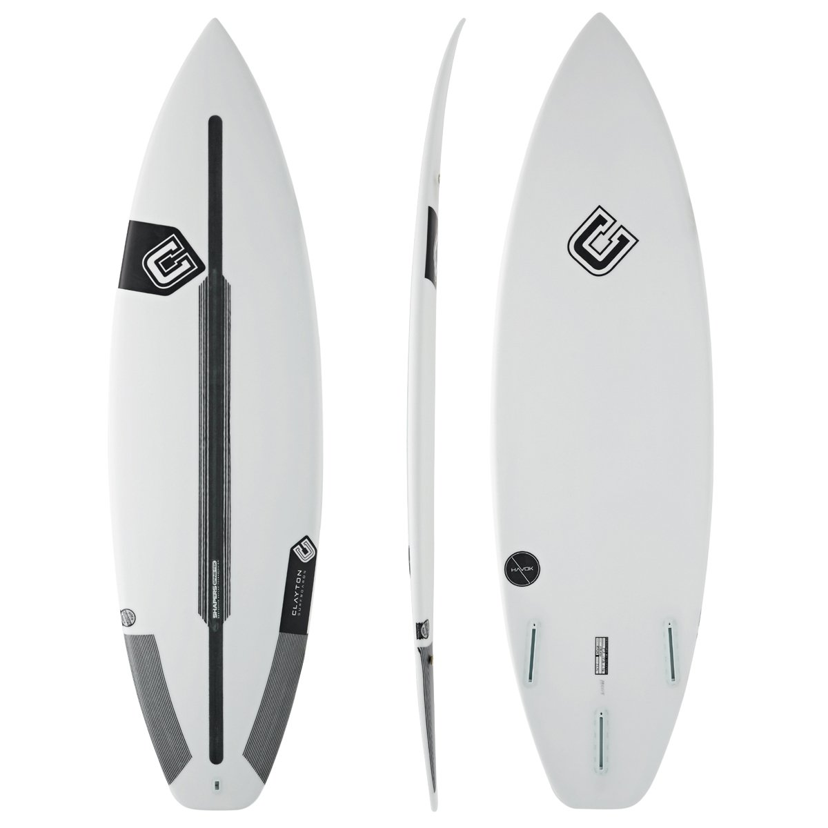 clayton-spinetek-epoxy-surfboards-havoc-1