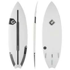 clayton-spinetek-epoxy-surfboards-reflex-1