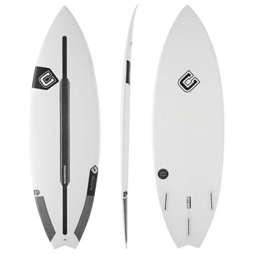 clayton-spinetek-epoxy-surfboards-reflex-1