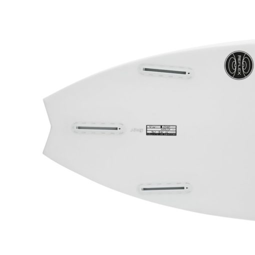 clayton-spinetek-epoxy-surfboards-reflex-4