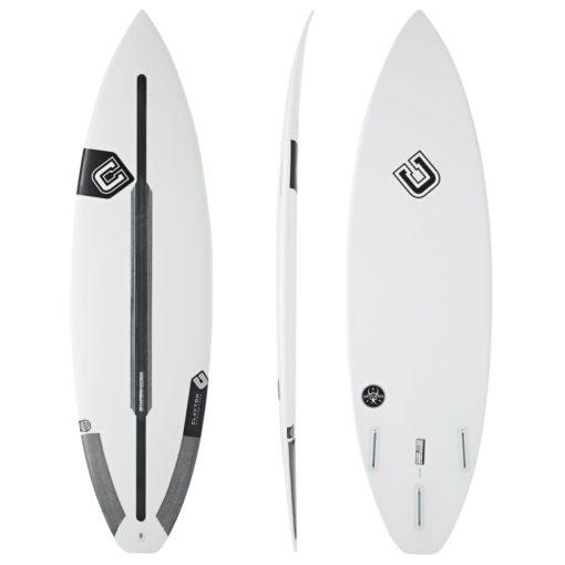 clayton-spinetek-epoxy-surfboards-sickness-1