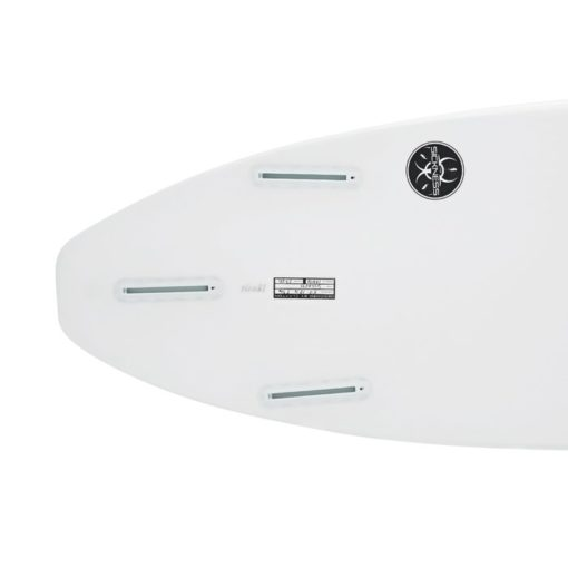 clayton-spinetek-epoxy-surfboards-sickness-4