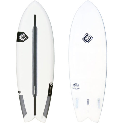 clayton-spinetek-surfboard-retro-fish