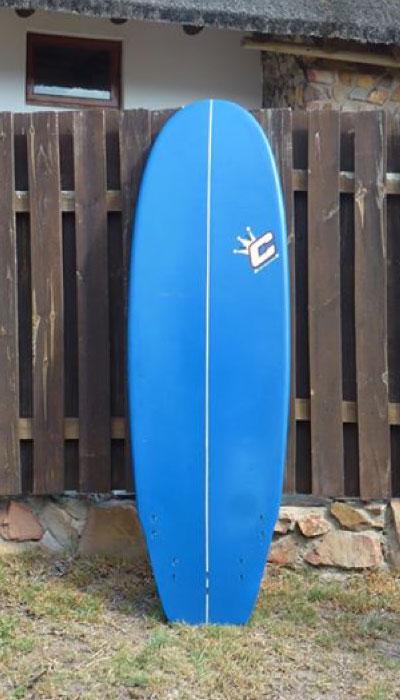 clayton-surfboard-gebraucht-glider-funboard-river