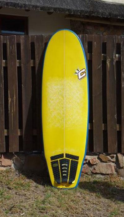 clayton-surfboard-gebraucht-glider-funboard