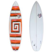 clayton-surfboard-the-rox-d5