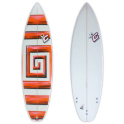 clayton-surfboard-the-rox-d5