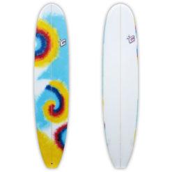 clayton-surfboards-classic-longboard-trim-master