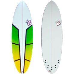 clayton-surfboards-egg-510-d1