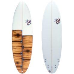 clayton-surfboards-egg-600-d1