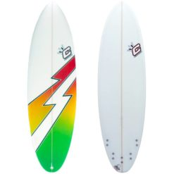 clayton-surfboards-egg-600-d2