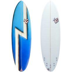 clayton-surfboards-egg-602-d1