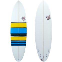 clayton-surfboards-egg-608-d1