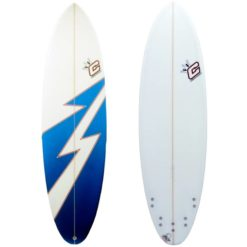 clayton-surfboards-egg-608-d3