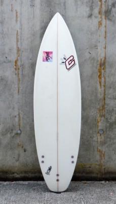 clayton-surfboards-gebrauchtes-shortboard-ned-kelly