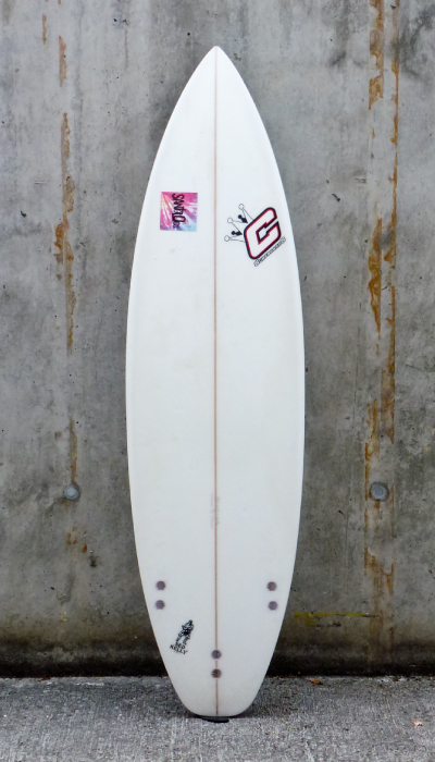 clayton-surfboards-gebrauchtes-shortboard-ned-kelly