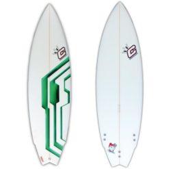 clayton-surfboards-jester-510-d1