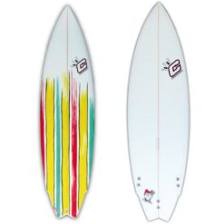clayton-surfboards-jester-604-d2