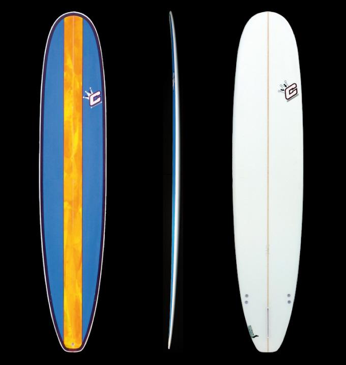 clayton-surfboards-longboard-noserider