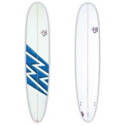 clayton-surfboards-longboard-performer-d4