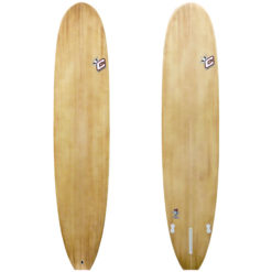clayton-surfboards-longboard-retro-style-nose-rider-logger-trim-master