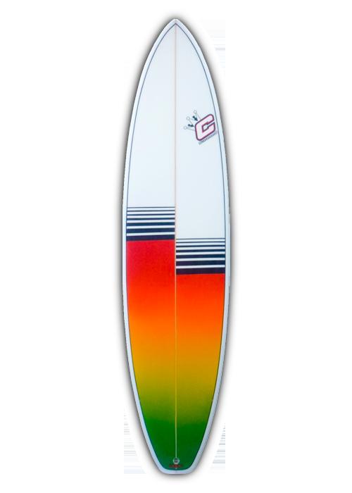 clayton-surfboards-mini-malibu-big-boy-guy-surfboard-funboard