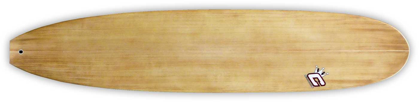 clayton-surfboards-retro-logger
