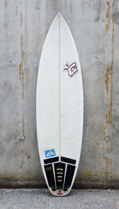 clayton-surfboards-shortboard-ned-kelly-gebraucht