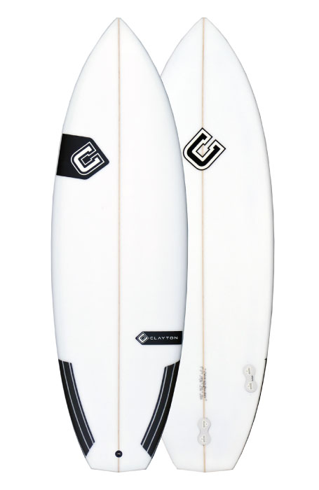 eisbach-muenchen-riversurfen-chunky-monkey-river-surfboards