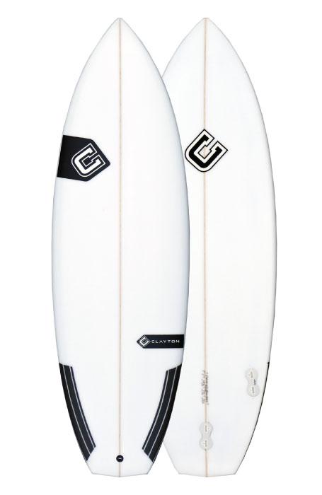 eisbach-muenchen-riversurfen-chunky-monkey-river-surfboards
