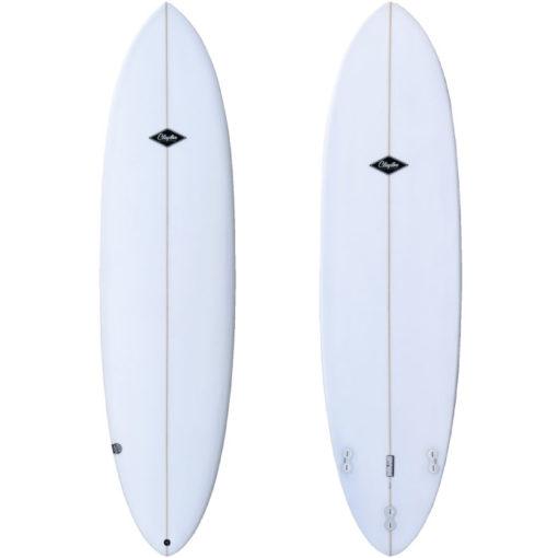 funboard-malibu-evolution-big-guy-surfboard