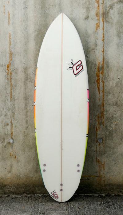 funboard_lcd_wavecatcher